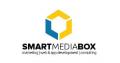 Smart Media Box