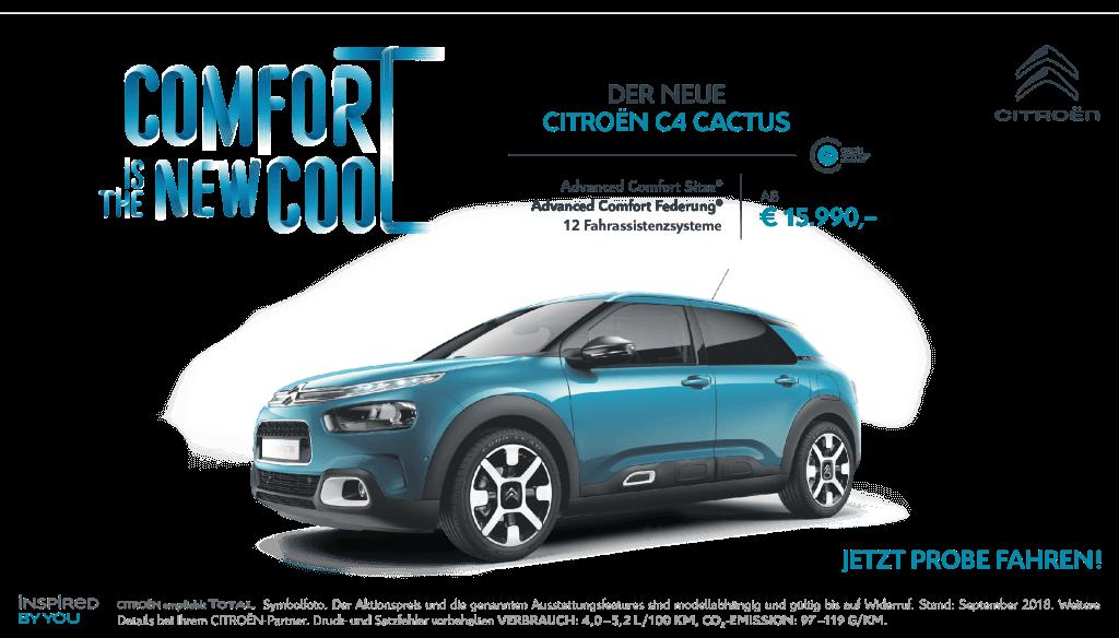CIT_C4_Cactus_HAZ_200x128ssp_INP_RZ